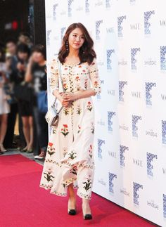 Yoon Eun Hye Blue And White Jeans, Princess Hours, Yoon Eun Hye, Popular Tv Series, My Fair Lady, Korean Actresses, Female Singers, Korean Beauty, K Idols
