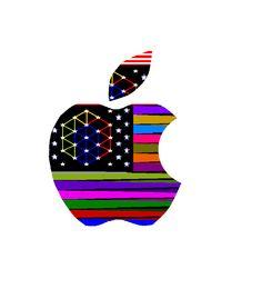 Apple Logo Wallpaper, More Wallpaper, Iphone Wallpaper, Apple Watch, Decoupage, Wallpapers, Logos, Apple Logo, Apples