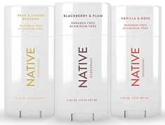 Deodorant For Women, Natural Deodorant, Native Deodorant Coupon, Rose Vans, Chemistry Experiments, Perfume Reviews, Cruelty Free, Nativity, Tips