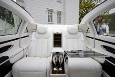 Maybach Landaulet (A rich car for the extremely rich) New Hip Hop Beats Uploaded EVERY SINGLE DAY  http://www.kidDyno.com