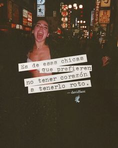 Love Phrases, Love Words, Beautiful Words, Book Quotes, Words Quotes, Me Quotes, Writer Quotes, Quotes En Espanol, Postive Quotes