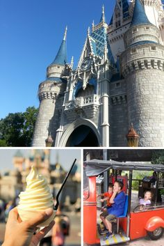 Traveling to Disney World on a Budget | Little Family Adventure | Tips to help plan a budget friendly trip to the Happiest Place on Earth, Disney World in Orlando