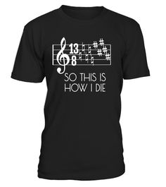 "# Difficult Times How I Die Funny Parody Pun Tee for Musician .  Special Offer, not available in shops      Comes in a variety of styles and colours      Buy yours now before it is too late!      Secured payment via Visa / Mastercard / Amex / PayPal      How to place an order            Choose the model from the drop-down menu      Click on ""Buy it now""      Choose the size and the quantity      Add your delivery address and bank details      And that's it!      Tags: ""So This is How I Die""…"