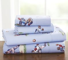 1000 Images About Pottery Barn Kids Fabric Patterns On