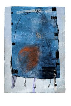 Scott Bergey — Miroslava Rakovic Check out my. Abstract Art Images, Abstract Pictures, Contemporary Abstract Art, Modern Art, Paint Chip Art, Collage Art Mixed Media, Art Prompts, Recycled Art, Art And Illustration