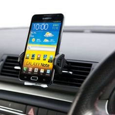 UltimateAddons-Car-Air-Vent-Swivel-Holder-Mount-for-Samsung-Galaxy-Note-Phone