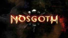 #NosgothGame #Nosgoth #PCGame #PC #Rol #FreetoPlay Para más información sobre #Videojuegos, Suscríbete a nuestra página web: http://legiondejugadores.com/ y síguenos en Twitter https://twitter.com/LegionJugadores