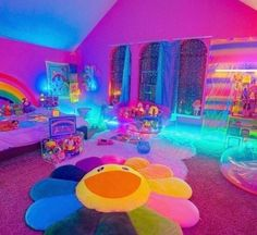 """if hopeworld was a room. Indie Room Decor, Indie Bedroom, Cute Room Decor, Aesthetic Room Decor, Hippie Bedroom Decor, Decoration Inspiration, Room Inspiration, Decor Ideas, Chambre Indie"