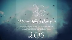 advance happy new year images 2018 new year images hd new year wishes images