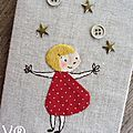 J'ai le trac ... .. .http://vanessas.canalblog.com