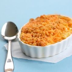 Also known as funeral potatoes but gooey potatoes is a much less morbid name. Everyone has a recipe for gooey potatoes but this is my favorite version. My friends the Clarks introduced me to them.   Gooey Potatoes  Print Ingredients 1 (2lb) bag of frozen cubed hash browns, thawed (I have used shredded …