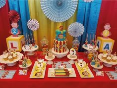 curious george party for lucas austin.The top 20 Ideas About Curious George Birthday Party Baby First Birthday Cake, First Birthday Party Themes, Monkey Birthday, Birthday Themes For Boys, Twin Birthday, Little Girl Birthday, Birthday Ideas, Birthday Bash, Happy Birthday