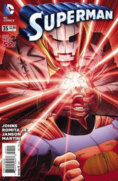 DC COMICS Aquaman #35 Arkham Manor #1 Batman '66 #16 Batman Beyond Universe #15 Batman Eternal #29 Bodies #4 (Of 8) Catwoman #35 Dead Boy Detectives #10 Deat...
