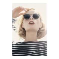 Ray-Ban Retro Inspired Polarized Round Metal Sunglasses (2.748.525 IDR) ❤ liked on Polyvore featuring accessories, eyewear, sunglasses, backgrounds, pictures, general, inspiration, photo, metal sunglasses and round metal sunglasses