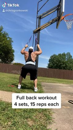 Back Workout Men, Back Workout Routine, Chest Workout Women, Gym Workout Videos, Gym Workout For Beginners, Workout Belt, Biceps Workout, Fitness Workouts, Fitness Motivation
