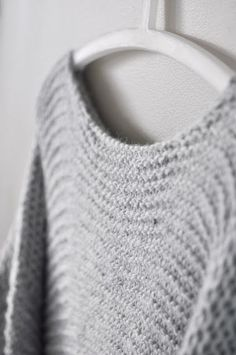 A blog about travel, photography, design, knitting, cats, ragdolls, norway, fashion, creative
