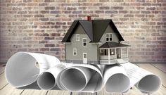 7 verrassende voordelen van een eigen huis bouwen