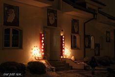 46 Meilleures Images Du Tableau Vitrine Decoration Deco