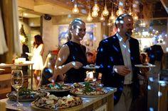 Upcoming Events | Social Eating på Renaa:Selskap -en trapp ned 6 til 9 april | inStavanger