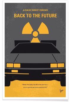 Back-to-the-Future-I-Chungkong-Premium-Poster-3.jpg (immagine JPEG, 762×1100 pixel) - Riscalata (95%)
