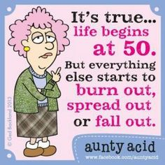 31 Best Ideas For Funny Happy Birthday Aunt Aunty Acid Happy Birthday Aunt, Birthday Jokes, 50th Birthday, Birthday Sayings, Birthday Messages, Birthday Greetings, Birthday Wishes, Aunty Acid, Senior Humor