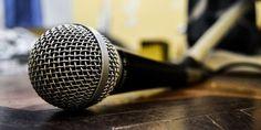 Lo mismo da si se descuelga o no: Los móviles podrán ser micrófonos ambientales desde el momento en el que comience a sonar el tono.