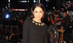 """Meghan Markle's life has already drastically changed after news broke that she and Prince Harry sparked up a romance earlier this year. And with reports claiming that the pair are """"besotted"""" with each other, it looks like this royal romance might go the distance.  <br><p>Here, we round up seven things that Meghan will soon discover are some of the most important aspects of dating a prince.</p>"""