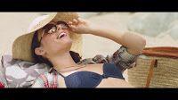 Per l'estate 2015 l'Antica Gelateria del  Corso propone per la pubblicità del Cono Vortici lo stesso video dell'anno precedente con in sottofondo la canzone Strapazzami di Coccole.