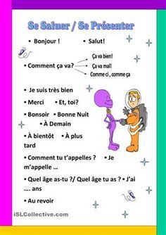 How To Learn French Tutorials Basic French Words, French Phrases, How To Speak French, Learn French, French Language Lessons, French Language Learning, French Lessons, French Basics, French For Beginners