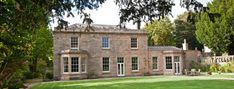 Home - Darley House Derbyshire, Top Of The World, Mansions, House Styles, Places, Outdoor, Home, Outdoors, Manor Houses