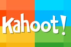 Kahoot Hack Apk Spam Bots Auto Answer Kahoot How To Be Famous Game Codes In the first week of its release 500,000 digital copies of fortnite had been sold already. kahoot hack apk spam bots auto