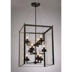 10 best foyer chandelier images on pinterest foyer chandelier