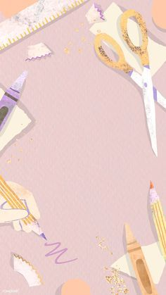 herbst backen Pink back to school mobile phone wallpaper vector Phone Wallpaper Pink, Wallpaper Space, Fall Wallpaper, Wallpaper Backgrounds, Aztec Wallpaper, Iphone Backgrounds, Screen Wallpaper, Iphone Wallpapers, Instagram Background