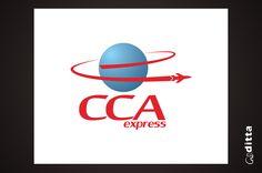 CCA Express