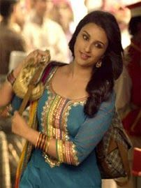 Hindi Hd Video Songs Free Download For Mobile Tere Mere Beech Mein Suddh Desi