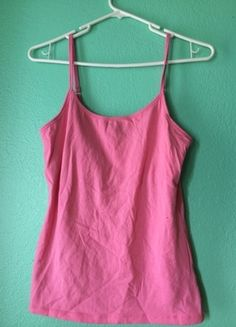 Buy my item on #vinted http://www.vinted.com/womens-clothing/tank-tops/15717946-tank-top-bundle