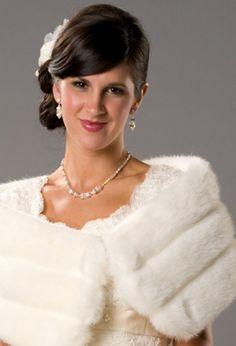 Copy of bridal-accessory-fur-shoulder-wrap.jpg