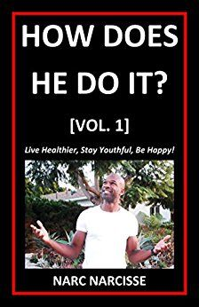 Health, Fitness & Dieting: How Does He Do It? Live Healthier, Stay Youthful, Be Happy! There is at least one person in your life: Fitness Diet, Health Fitness, Book Club Books, Nonfiction Books, Kindle, At Least, Healthy Living, Exercise, Live