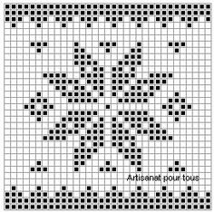 Best 12 Seo tools for the business of interior design – Crochet Filet – SkillOfKing.Com Best 12 Seo tools for the business of interior design – Crochet Filet – SkillOfKing. Filet Crochet, C2c Crochet, Tapestry Crochet, Crochet Chart, Cross Stitch Borders, Cross Stitch Samplers, Cross Stitch Embroidery, Cross Stitch Patterns, Knitting Charts