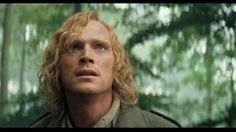 Paul Bettany Image: Inkheart