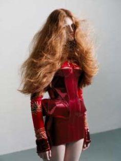corset couture - Google Search Chanel Couture, Halloween Fashion, Corset, Google Search, Fall, Dresses, Style, Autumn, Vestidos