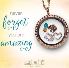 Never forget you are amaziiiinq ID391523