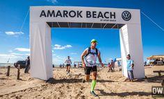 Running, Beach, Sports, Wilderness, Hs Sports, The Beach, Keep Running, Why I Run, Beaches