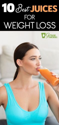 There's no doubt about it, juices are good for us as they usually contain even more nutrients than smoothies. Here are 10 great juices for weight loss to help you boost your nutrition and keep your calories low while you give your digestion a rest. Health And Fitness Magazine, Health And Fitness Articles, Fitness Tips, Health Fitness, Lose Weight Quick, Best Weight Loss, Weight Loss Tips, Plant Based Vegan Diet, Whole Food Recipes