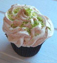 dia7 Desserts, Cake, Tailgate Desserts, Deserts, Postres, Dessert, Plated Desserts