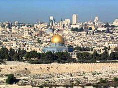Pavlína Jíšová - Jeruzalém ze zlata