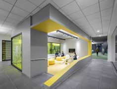 initiative-office-design-21
