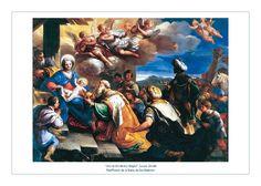 La felicitación de los reyes Juan Carlos y Sofía rescata una vez más el tradicional espíritu de la Navidad