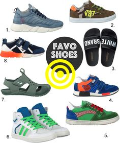 d057eea8e5f 10 beste afbeeldingen van Jongens schoenen - Plimsoll shoe, Shoes ...
