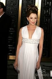 donna murphy broadway - Google Search
